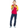 Family Guy - Stewie Adult Costume Kit